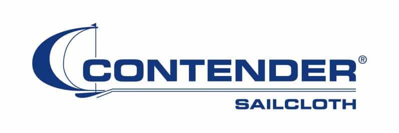 Contender-logo-1