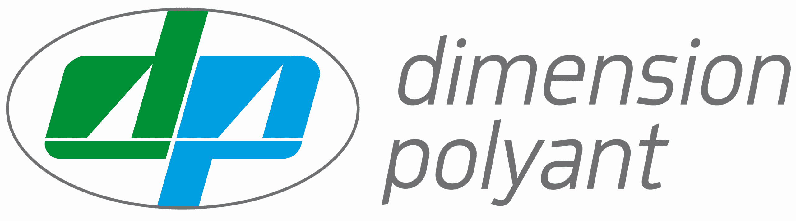 dp-logo-26jul