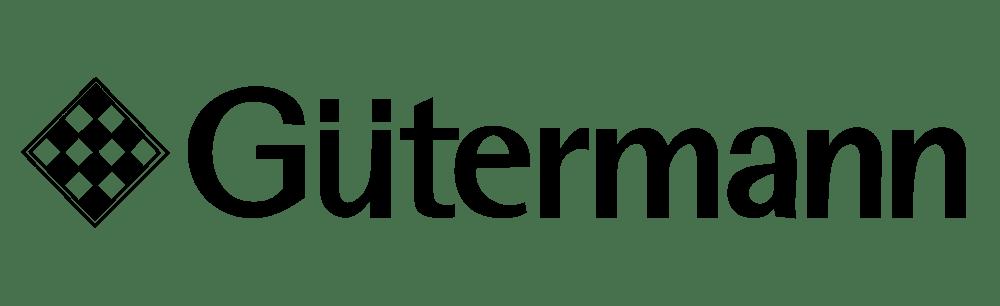 logo-guterman