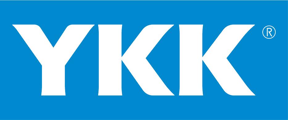 0_ykk_logo