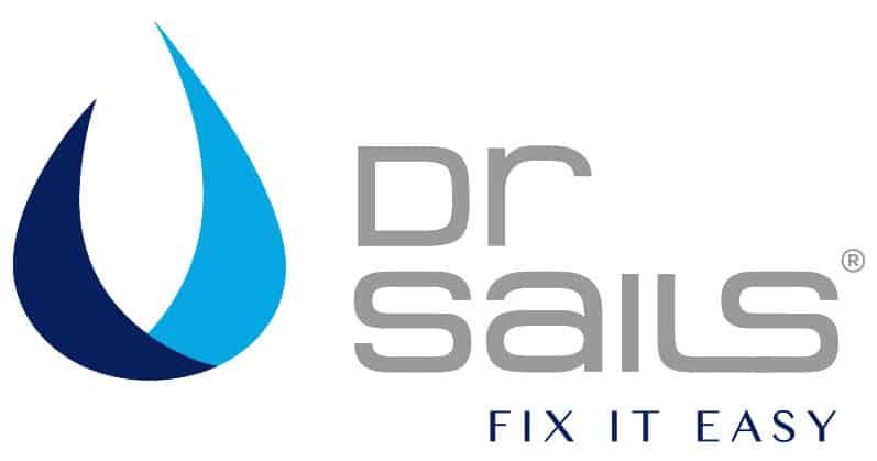 drsails-logo