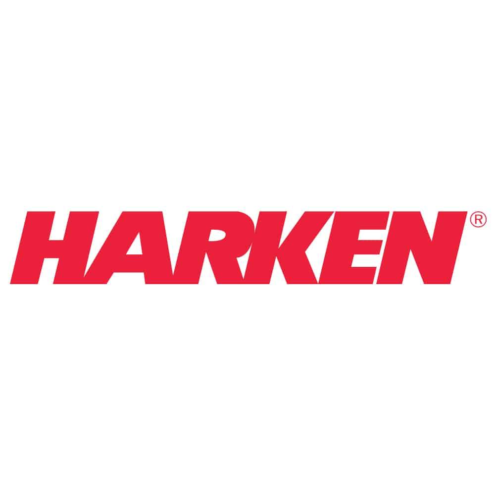 harken-logo