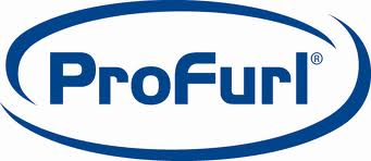 profurl-logo