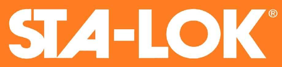 sta lok logo
